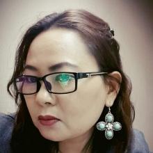 Ninlawan's picture