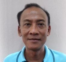 Romsai's picture