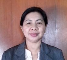 Successthai's picture