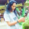 Jutamanee's picture