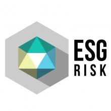 ESG RISK's picture