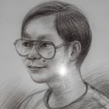 Lakavivat's picture
