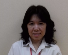 Sirienjoy's picture