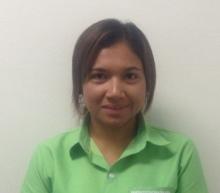 Envi's picture