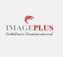 Image Plus Communication's picture