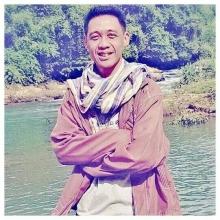 Ngamrak Jantong's picture